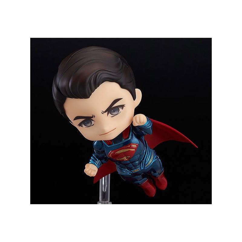 Batman v Superman Dawn of Justice Nendoroid Action Figure Superman-3030