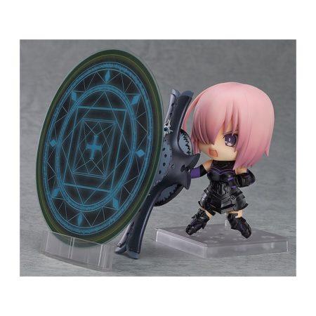 Fate/Grand Order Nendoroid Action Figure Shielder/Matthew Kyrielite-3154