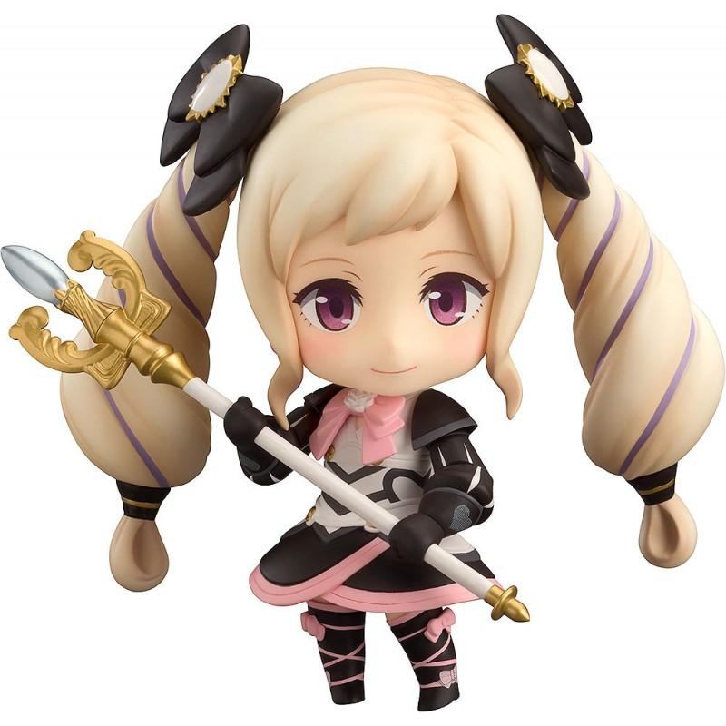 Fire Emblem Fates Nendoroid Action Figure Elise 10cm-3134