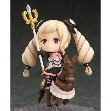 Fire Emblem Fates Nendoroid Action Figure Elise 10cm-0