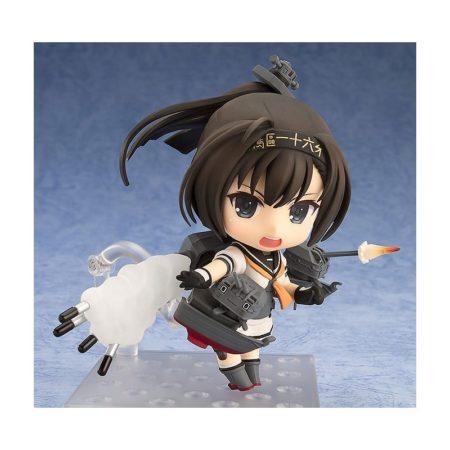 Kantai Collection Nendoroid Action Figure Akizuki-3088
