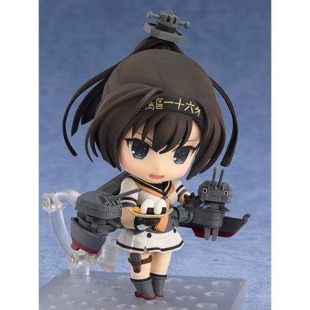 Kantai Collection Nendoroid Action Figure Akizuki-3089