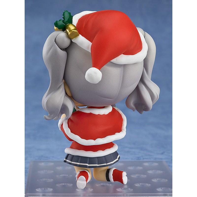 Kantai Collection Nendoroid Action Figure Kashima-3102