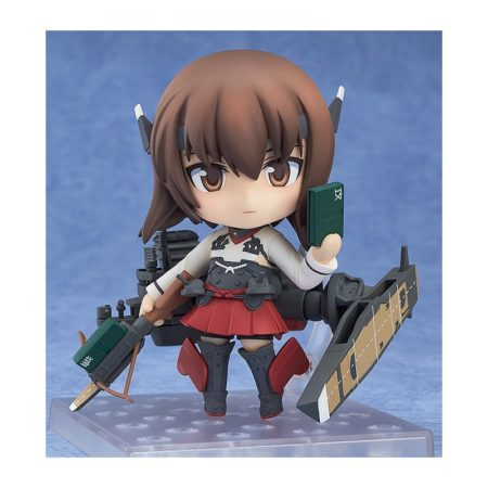 Kantai Collection Nendoroid Action Figure Taiho-0