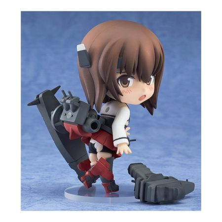 Kantai Collection Nendoroid Action Figure Taiho-2977