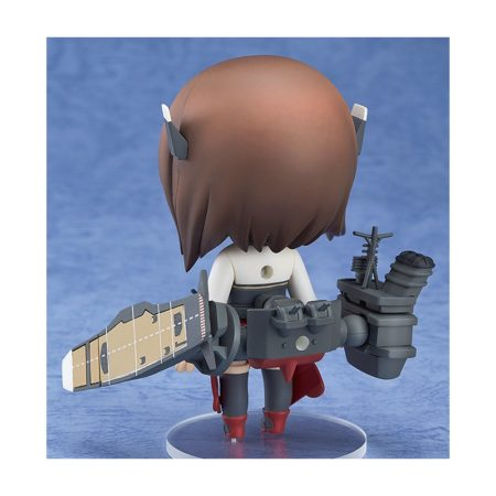 Kantai Collection Nendoroid Action Figure Taiho-2976