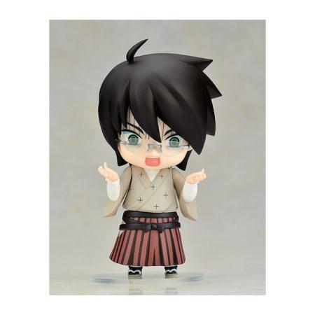 Sayonara Zetsubou-Sensei Nendoroid Action Figure Nozumu Itoshiki 1.5-3123