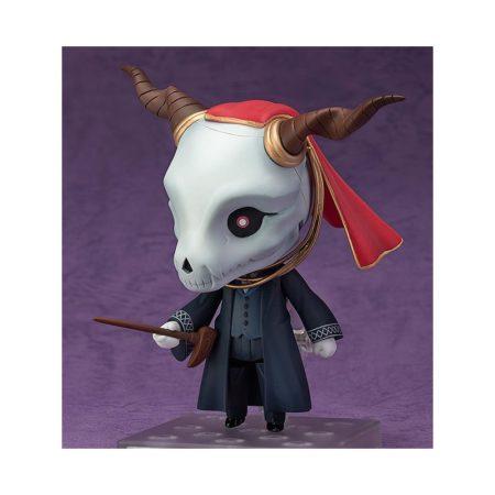 The Ancient Magus' Bride Nendoroid Action Figure Elias Ainsworth-3147