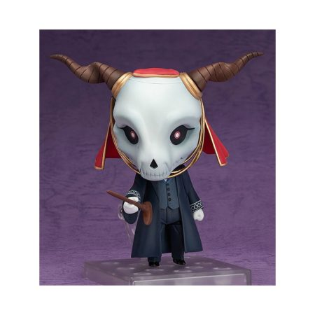 The Ancient Magus' Bride Nendoroid Action Figure Elias Ainsworth-3146