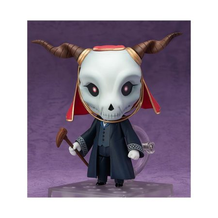 The Ancient Magus' Bride Nendoroid Action Figure Elias Ainsworth-3148