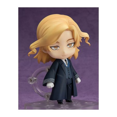 The Ancient Magus' Bride Nendoroid Action Figure Elias Ainsworth-3145