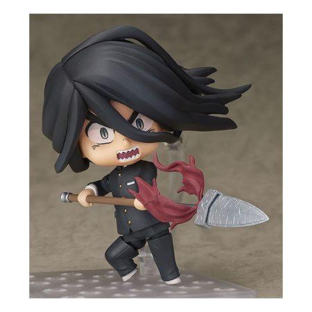 Ushio & Tora Nendoroid Action Figure Ushio Aotsuki-3187
