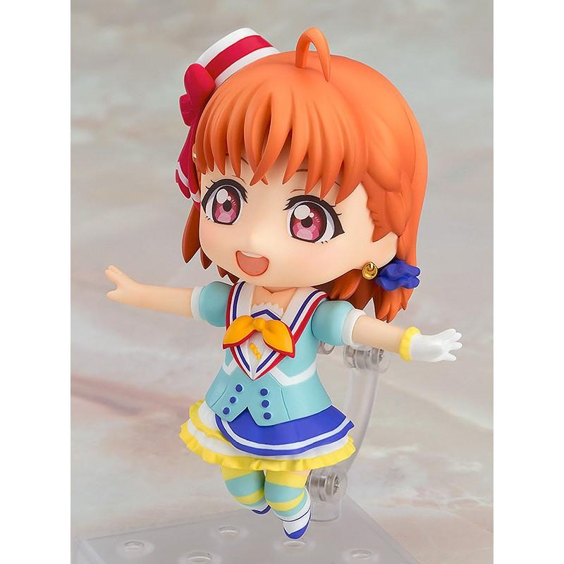 Love Live! Sunshine!! Nendoroid Chika Takami -3758