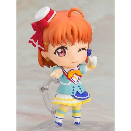 Love Live! Sunshine!! Nendoroid Chika Takami -3759
