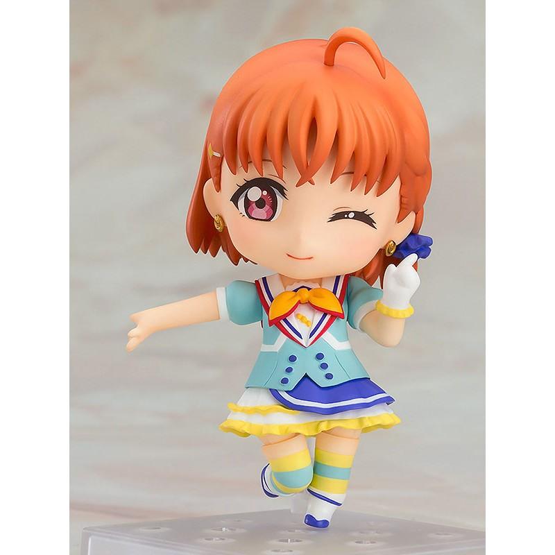 Love Live! Sunshine!! Nendoroid Chika Takami -3761