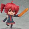 UTAU Nendoroid Action Figure Kasane Teto-3683