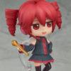 UTAU Nendoroid Action Figure Kasane Teto-3687
