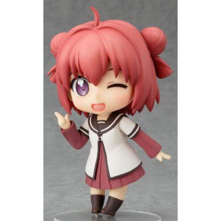 YuruYuri Nendoroid Action Figure Akari Akaza-3212