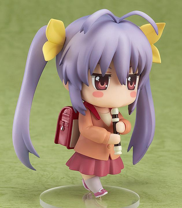 Non Non Biyori Nendoroid Action Figure Renge Miyauchi-3866