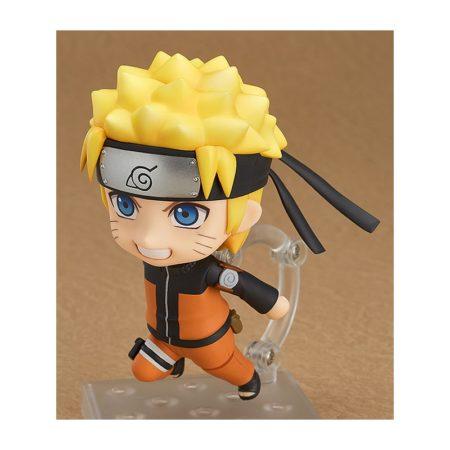 Naruto Shippuden Nendoroid Naruto Uzumaki-3838