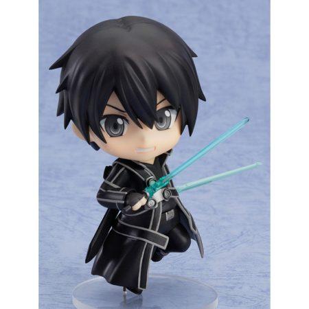Sword Art Online Nendoroid Kirito-3886