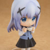 Is the Order a Rabbit Nendoroid Chino-3860