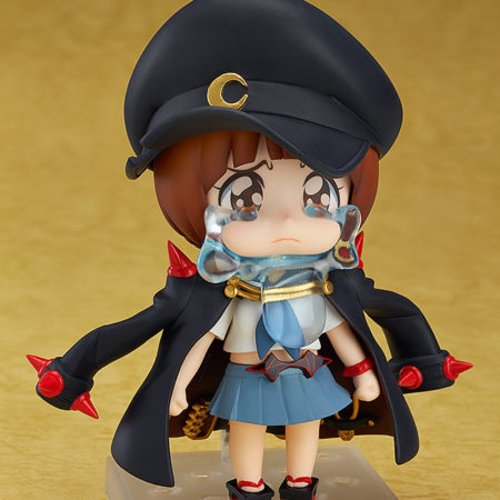 Nendoroid Mako Mankanshoku: Fight Club-Spec Two-Star Goku Uniform Ver.-4263