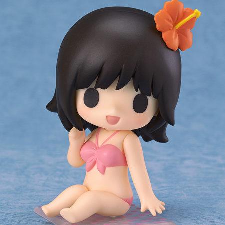 Nendoroid More: Dress up Swimwear (1 Random Blind Box)-4022