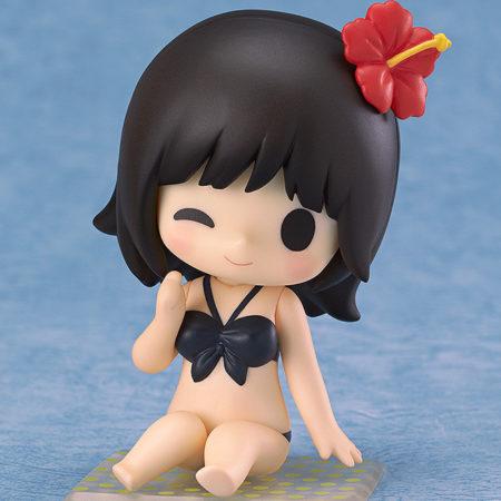 Nendoroid More: Dress up Swimwear (1 Random Blind Box)-4019