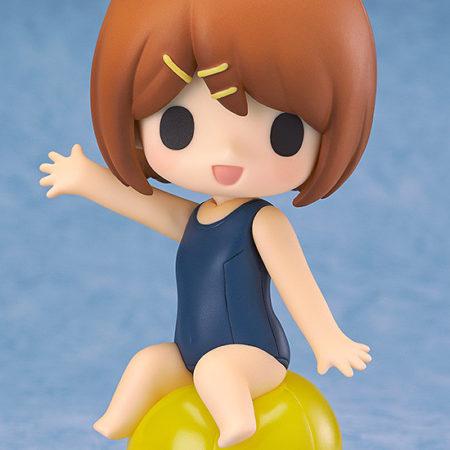 Nendoroid More: Dress up Swimwear (1 Random Blind Box)-4024