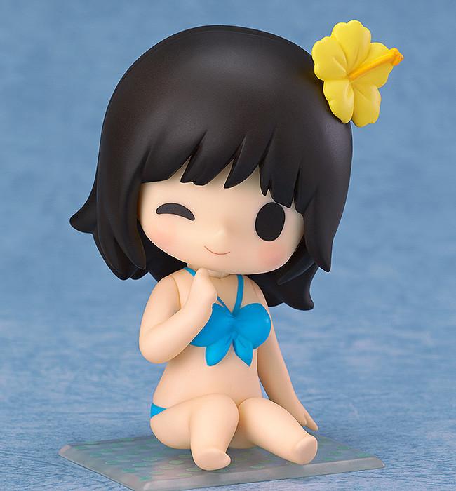 Nendoroid More: Dress up Swimwear (1 Random Blind Box)-4020