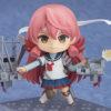 Kantai Collection Nendoroid Action Figure Akashi Kai-0