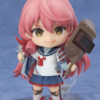 Kantai Collection Nendoroid Action Figure Akashi Kai-4033