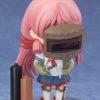 Kantai Collection Nendoroid Action Figure Akashi Kai-4036