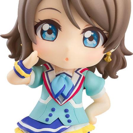 Love Live! Sunshine!! Nendoroid You Watanabe-0