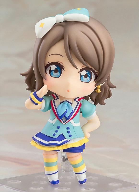 Love Live! Sunshine!! Nendoroid You Watanabe-4188