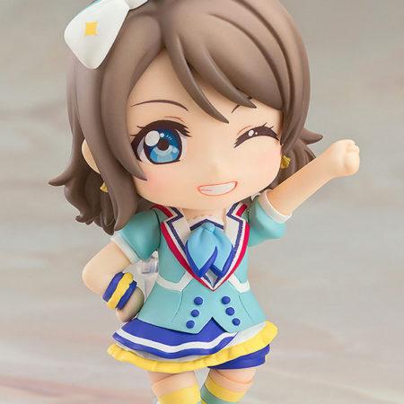 Love Live! Sunshine!! Nendoroid You Watanabe-4192