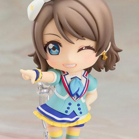 Love Live! Sunshine!! Nendoroid You Watanabe-4189