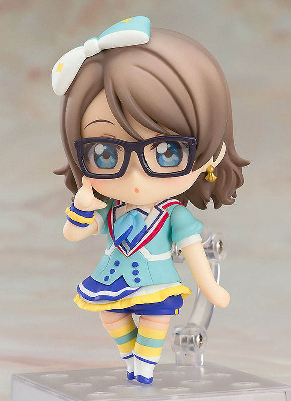 Love Live! Sunshine!! Nendoroid You Watanabe-4191