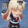 Kantai Collection Nendoroid Yudachi Kai-II-4272
