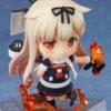 Kantai Collection Nendoroid Yudachi Kai-II-4268