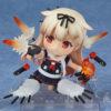 Kantai Collection Nendoroid Yudachi Kai-II-4270