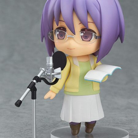 Nendoroid Futaba Ichinose-4357