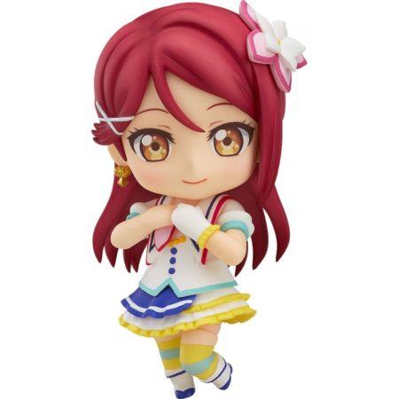 Love Live! Sunshine!! Nendoroid Riko Sakurauchi-0