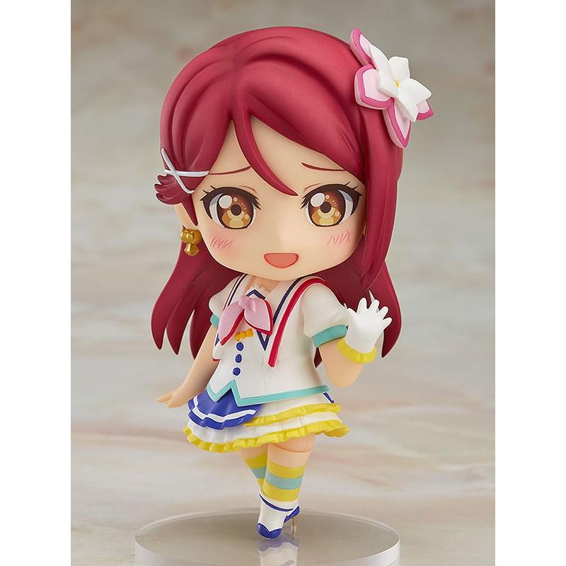 Love Live! Sunshine!! Nendoroid Riko Sakurauchi-4454