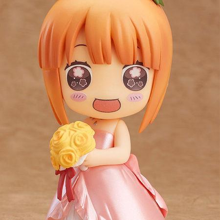 Nendoroid More Decorative Parts for Nendoroid Figures Face Swap 02-4325