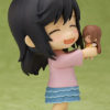 Non Non Biyori Nendoroid Hotaru Ichijo-4315