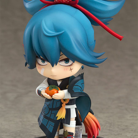 Touken Ranbu -ONLINE- Nendoroid Sayo Samonji -4491