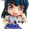 Love Live! Sunshine!! Nendoroid Yoshiko Tsushima-0