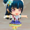 Love Live! Sunshine!! Nendoroid Yoshiko Tsushima-4687
